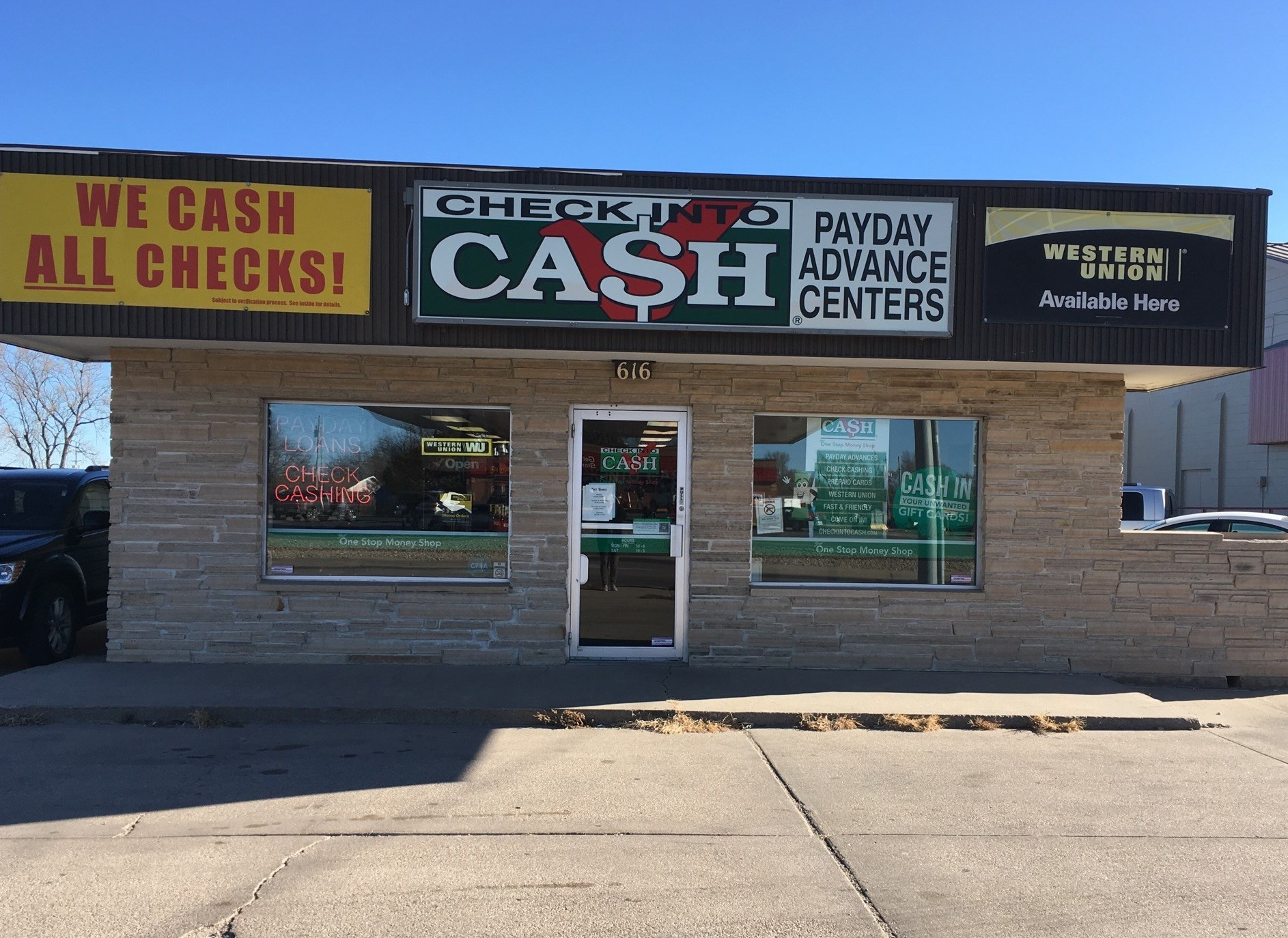 Monroeville payday loans image 6