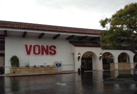 Vons State St Store Photo