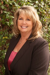 Photo of Farmers Insurance - Tamala Bond
