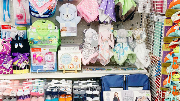 Quality gifts, clothing, essentials and toys for all your baby gifting needs