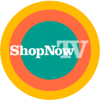 Shop Now TV (ShopN) Waukegan