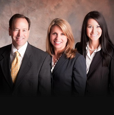 The Rosenfield Group | La Plata, MD | Morgan Stanley Wealth