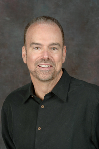 Photo of Brian J Madden