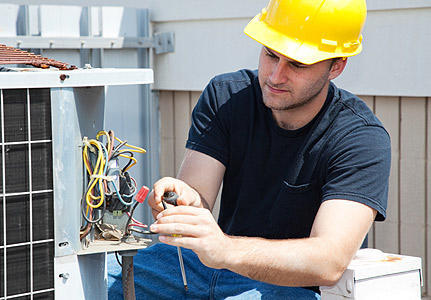 Electricians are you properly insured?