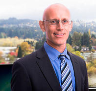 Guild Mortage Lake Oswego Loan Officer - Frank Sloan