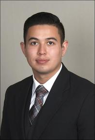 Photo of Farmers Insurance - Victor Vazquez Rodriguez