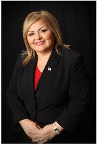 Photo of Farmers Insurance - Maria Cantu