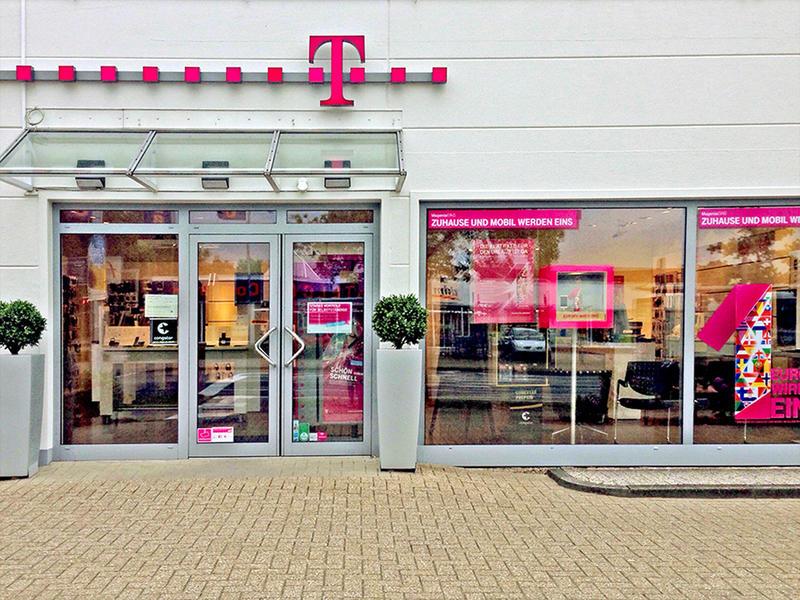 Telekom Oldenburg