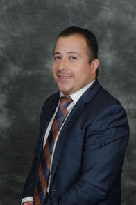 Photo of Farmers Insurance - Abel Duran
