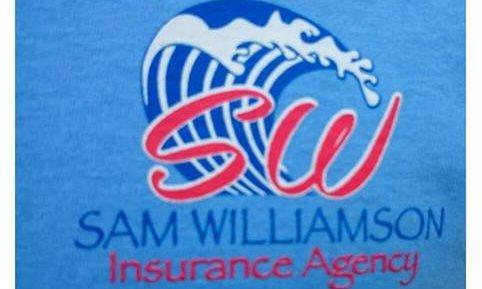 The Sam Williamson Insurance Agency