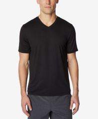 Image of 32 Degrees Men's V-Neck T-Shirt