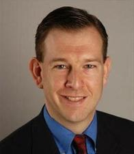 Michael Bickart Agent Profile Photo