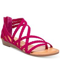 Image of Carlos by Carlos Santana Amara 2 Sandals