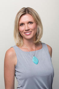 Morgan Stanley Investor Relations >> Molly Bekken | Las Cruces, NM | Morgan Stanley Wealth ...