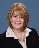 Michelle Lea Whitman, Insurance Agent