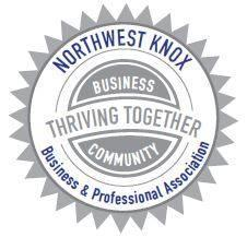 Northwest Knox Business and Professionals