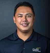 Guild Mortage Kailua Loan Officer - Alan Yee