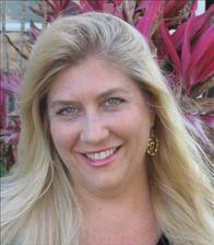 Robin Ehrhardt Agent Profile Photo