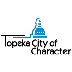 Topeka City of Character