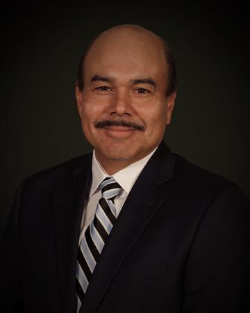 Jorge A Monsivais Agent Profile Photo