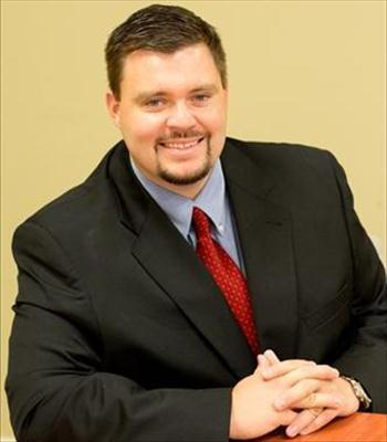 Allstate Insurance Agent Joe Baker