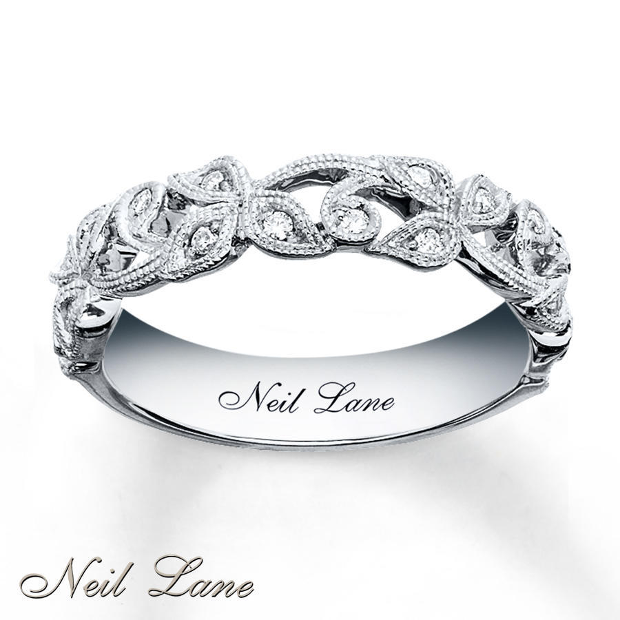 Neil Lane Bridal