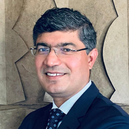 Rohit Loomba, MD