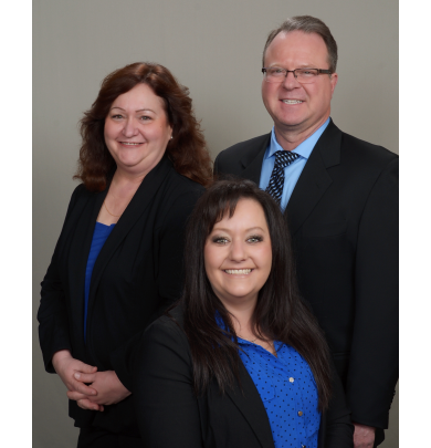 The Cook and Robles Group   Modesto, CA   Morgan Stanley Wealth