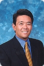 Photo of Lyle M Murakami