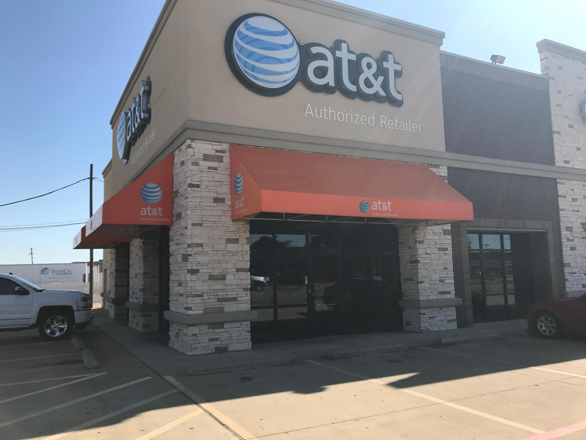 At T Store 3504 Belt Line Rd Farmers Branch Tx At T Experience
