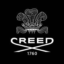 Creed Text