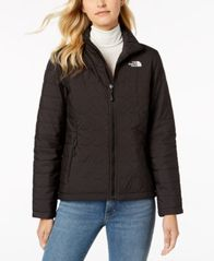 Image of The North Face Tamburello Insulated Ski Jacket, Created for Macy's