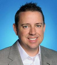 Allstate Agent - Aaron Hall