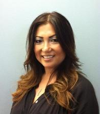 Michelle Adams Agent Profile Photo
