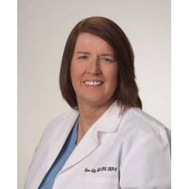 94a52267531 Lynne Talley, NP at 102 Thomas Road West Monroe, LA | Doctor, Book ...