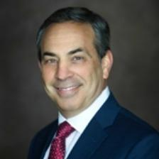 Photo of Seth S Yudes - Morgan Stanley
