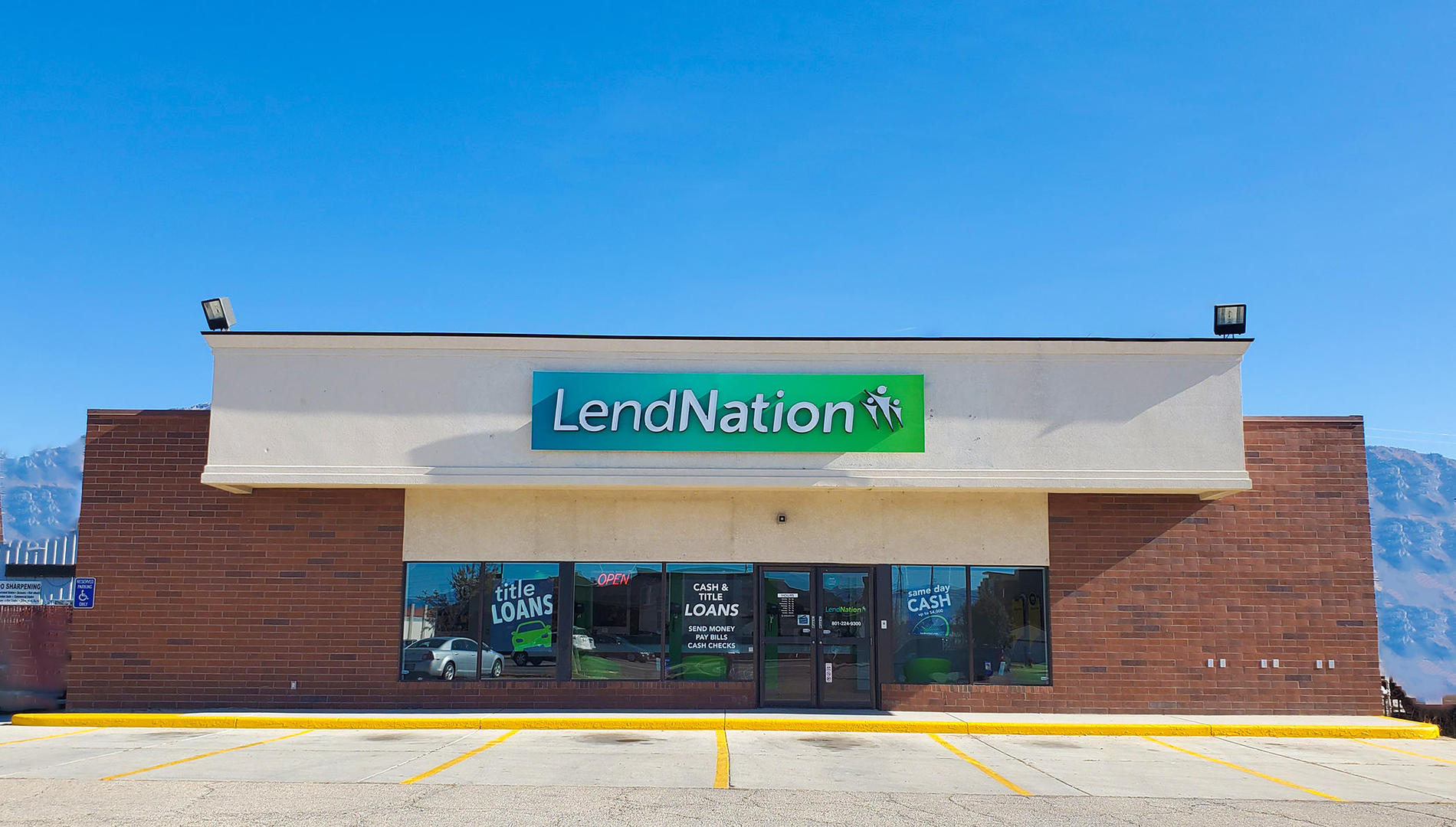 LendNation-Store-3182-Hero