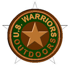 U.S. Warriors Outdoors