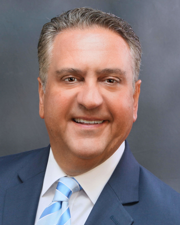 Nami Tehrani Agent Profile Photo
