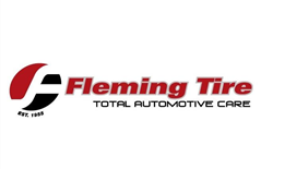 Fleming Tire & Auto Services, Inc.