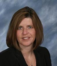 Beverly Peryea-Labarge Agent Profile Photo