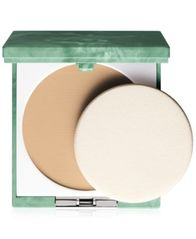 Image of Clinique Almost Powder Makeup, .35 oz.