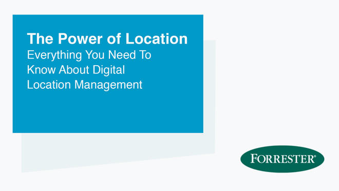 The Power of Location: Everything You Need to Know About Digital Location Management Event Photo