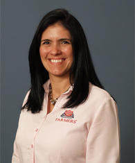 Photo of Farmers Insurance - Gladys Aguirre Starling