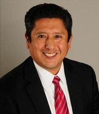 Jaime Morales Agent Profile Photo