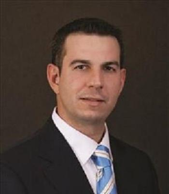 Allstate Insurance Agent Jorge Milanes