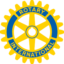 The Hanford Sunset Rotary Club