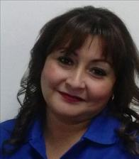 Monica Vargas Walker Agent Profile Photo