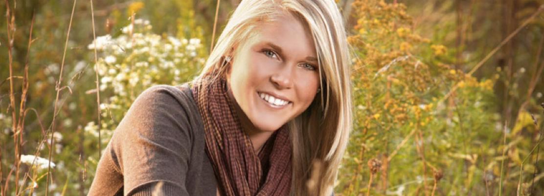 Senior Pictures In Lewisville Tx Prestige Portraits