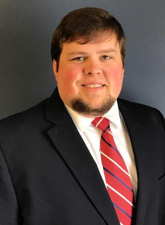 Kevin Baggett Agent Profile Photo